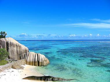 Jsou Seychely bohaté?