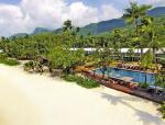 Seychelský hotel Avani Barbarons Resort & Spa