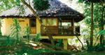 Seychelský hotel Cerf Island Resort